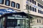 Отель Highway Hotel