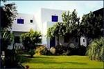 Boudari Hotel & Bungalows