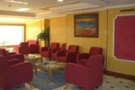 Отель Hotel Samar