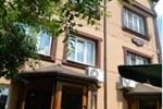 Гостевой дом Европейский
