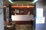 Отель Hotel Danieli La Castellana