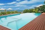 Отель Tamarina Resort