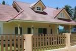 Nopparat Villas