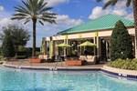 Отель Hilton Orlando Bonnet Creek