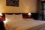 Отель Krabi Sands Resort