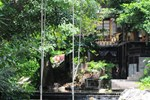 Отель Ndol Streamside Thai Villas