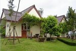 Wangchan Kaeng Krachan Camping & Resort