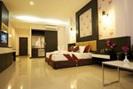 Отель Muangthongthani Resort Nakhon Ratchasima