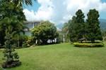 Suan Soi Dao Villa