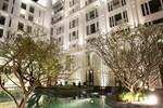 Отель Hua Chang Heritage Hotel