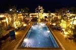 Отель Phuket Garden Home