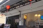 Gaeng Phet Restaurant & Guesthouse