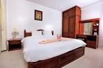 Phromcharoen Hotel