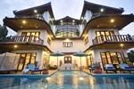 Отель Paradise Island Estate