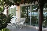 Отель Chez Nous Boutique Resort