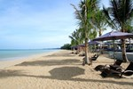 Отель Beyond Resort Khaolak