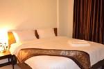 Отель Lipe Inn