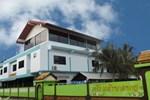 Гостевой дом Ban Khun Ning Si Chang Resort
