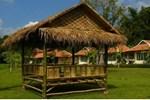 Отель Oriental Village Chiangmai