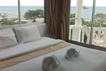 Pimpimarn Hotel