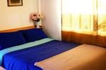 Отель Ban Naam Resort