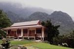 Отель Khunnam Rimtarn Resort