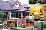 Отель Leelawadee Resort