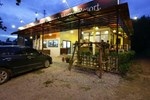 Хостел Sukhothai Hostel