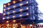 Отель Riverfront Hotel Mukdahan