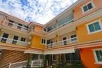 Апартаменты Chinathip Yusabuy
