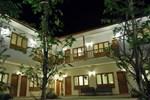 Гостевой дом Huen Kuang Nan Guesthouse