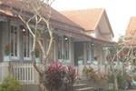 Отель Sundara Guesthouse