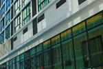 Отель Mida Hotel Ngamwongwan