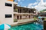 Baan Veerakit Guesthouse & Bungalow