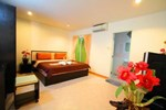 Cherry Budget Hostel@Patong Beach