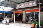 Lanna Beach Guesthouse Aonang
