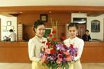 Отель The Royal Chiang Mai Golf Resort