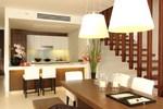 Апартаменты Baan Yamu Residences