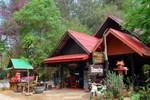 Baan Silapa Silalang HomeStay & Art Gallery