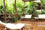 Отель Tamnanpar Resort
