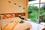 Отель Rithima Srichumsaeng Riverside Resort