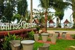 Отель Sunrise Resort