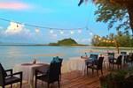Отель Kirati Beach Resort
