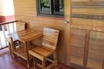 Гостевой дом Lam-tong Resort