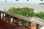 Отель Wang Hin Bungalow