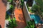 Отель Chidlom Resort