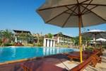Отель I-Tara Resort & Spa