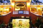Отель Khanom Maroc Resort & Spa
