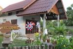 Asiana House
