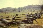 Отель Days Inn Gettysburg